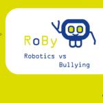 Attività di Robotica Contro il Bullismo